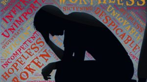 Homeopathy Treatment for Depression